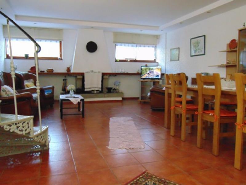 Ferienwohnung 4152 - Hausfoto 10