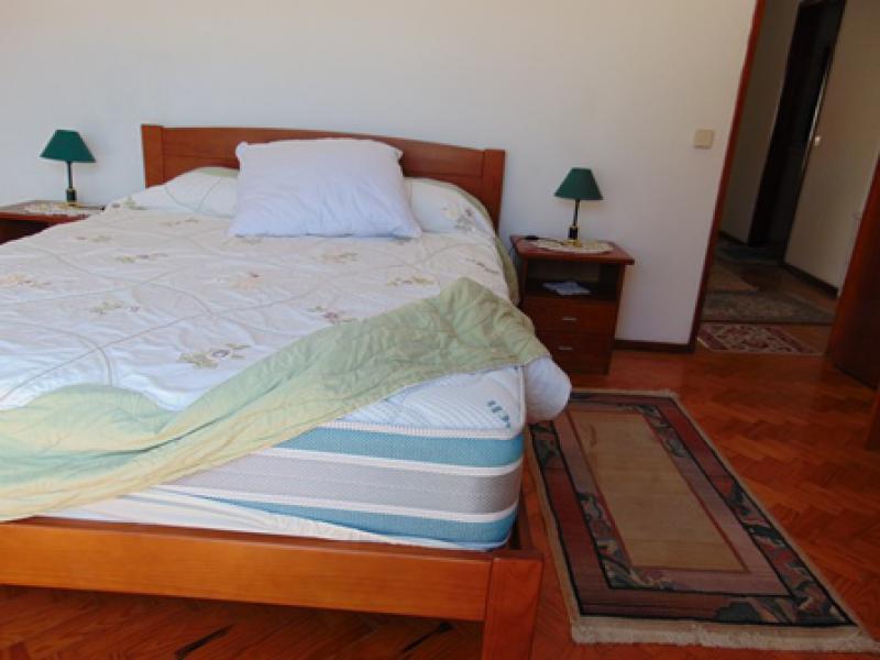 Ferienwohnung 4152 - Hausfoto 14