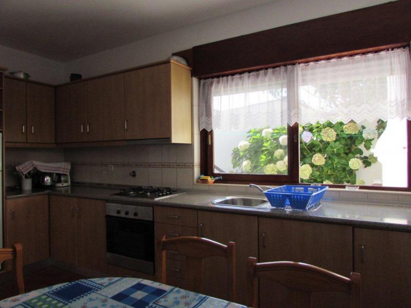 Ferienwohnung 4152 - Hausfoto 17