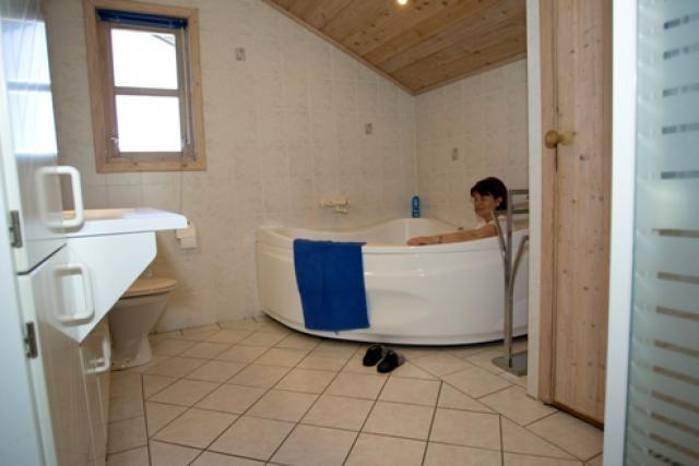 Photos for house 4156