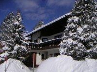 Ferienwohnung 420 - Hausfoto 2