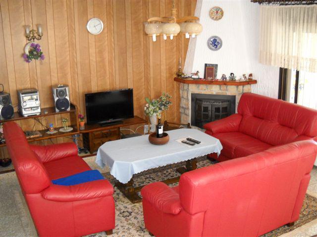 Ferienwohnung 4253 - Hausfoto 4