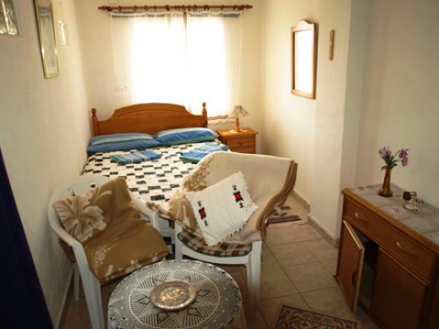 Photos for house 4254