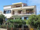 Apartment Rincic - Vacation Apartment Pakostane