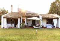 Ferienhaus GINO
