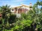 Dachwohnung für 4 Pers. - Vacation Apartment Murter