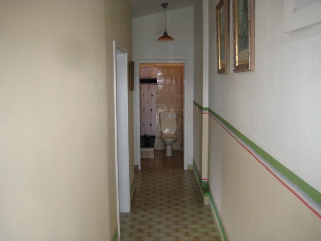 Photos for house 4302