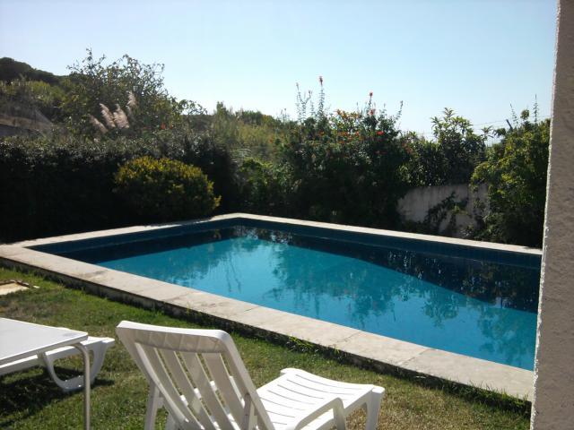 Casa per le vacanze Costa de Lisboa Tempo libero