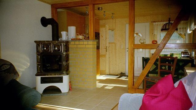 Photos for house 4808