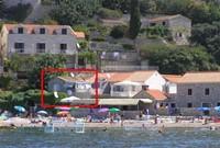 Apartment Bonacic
