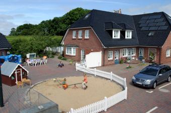 Nordsee-Gesundheitshaus 001