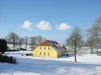 Ferienwohnung 488 - Hausfoto 9