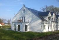 Villa Sovereign Mecklenburg. Seenplatte