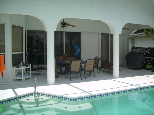 Ferienwohnung 5081 - Hausfoto 11