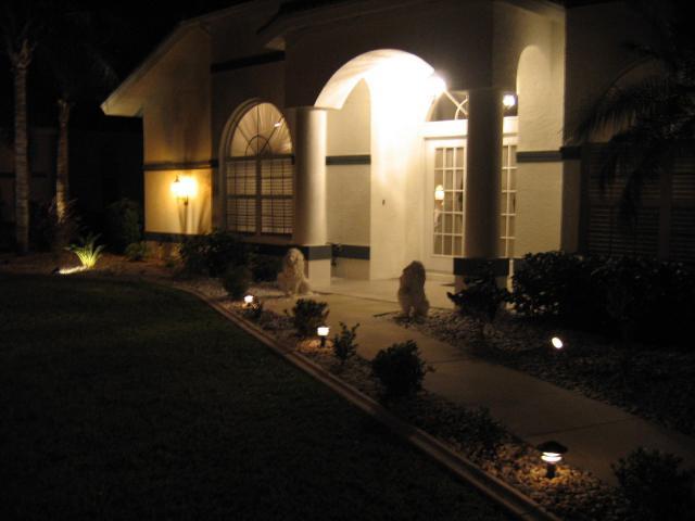 Ferienwohnung 5081 - Hausfoto 16