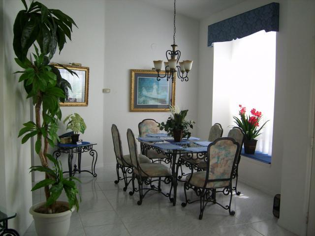 Ferienwohnung 5081 - Hausfoto 4