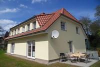 Deutschland: Ostsee Inseln<br>
