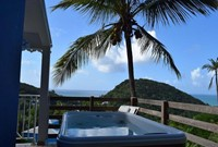 Guadeloupe: Basse-Terre<br>Prices from 476 € /week