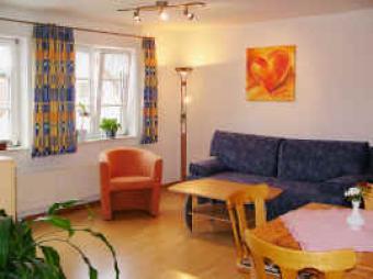 Gasthaus Kranz  (FeWo 1)
