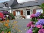 PLEYBEN CENTRE FINISTERE - Vacation Home PLEYBEN