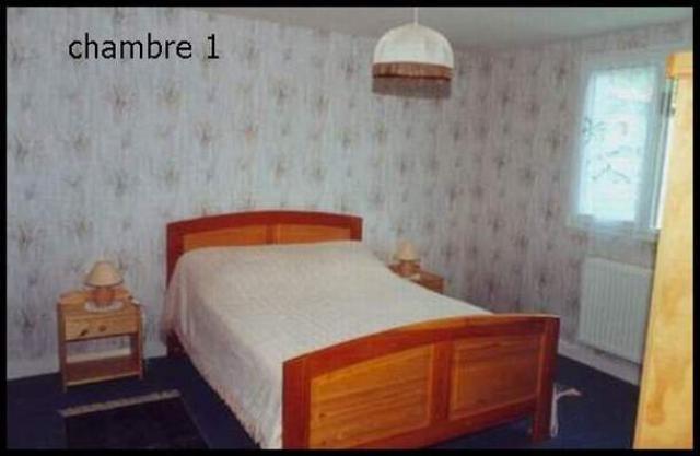 Photos for house 5329