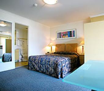 Sydney South Waldorf