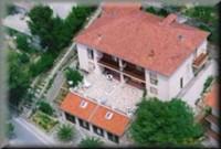 Villa Sodan