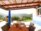 Quinta Azul Casa Luisa - Feriehus Odeceixe