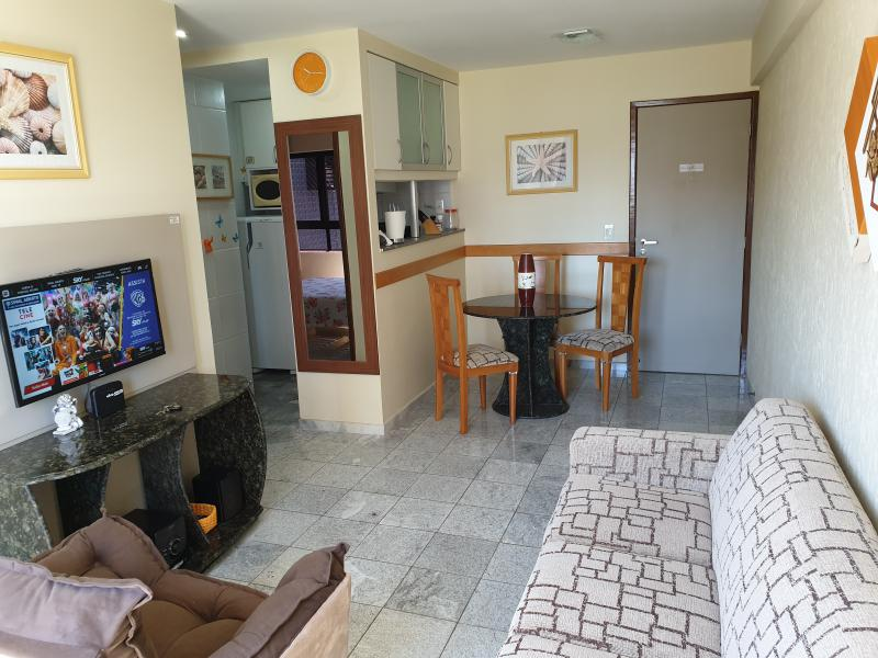 Golden Stone Apartments - Vacation Apartment Surrounding