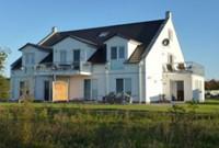 Villa Royal Fleesensee
