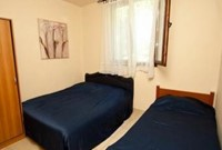 Apartments ANDRA