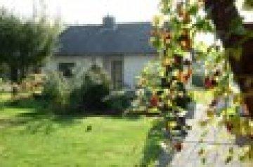 Ferienwohnung 587 - Hausfoto 1