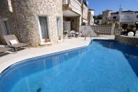 Casa Medes, Pool, Klima, 6 Per - Vacation Home Empuriabrava