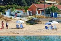 Griechenland: Inseln<br>