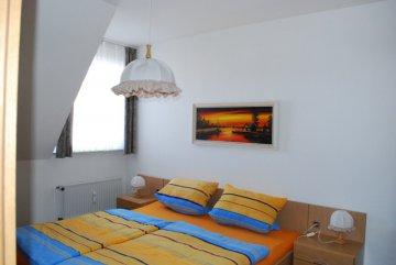 Ferienwohnung 615 - Hausfoto 3