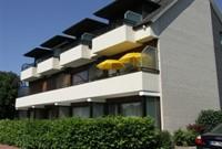 Haus Blinkfür Friesenstraße 2