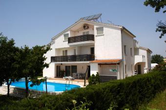 Vila Marinela - A4
