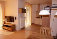 Vineta Touristik - Haus Sanddorn