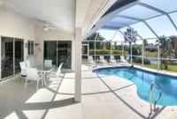 Vineta Touristik - Villa Lauderdale