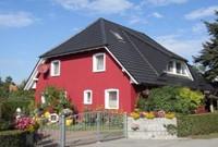 Darss - Ostsee - Ferienwohnung