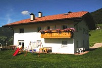 Italien: Sudtirol<br>