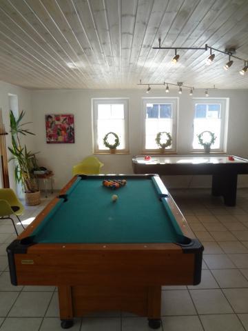 Ferienwohnung 6514 - Hausfoto 3