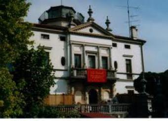 Villa Gabriella  5 pax