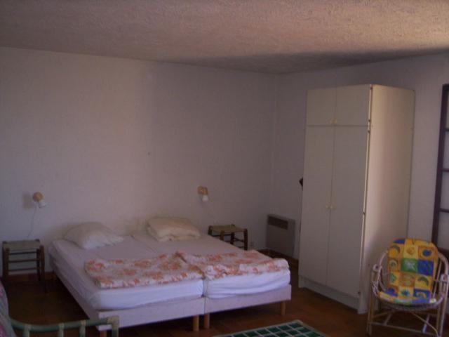 Photos for house 6620