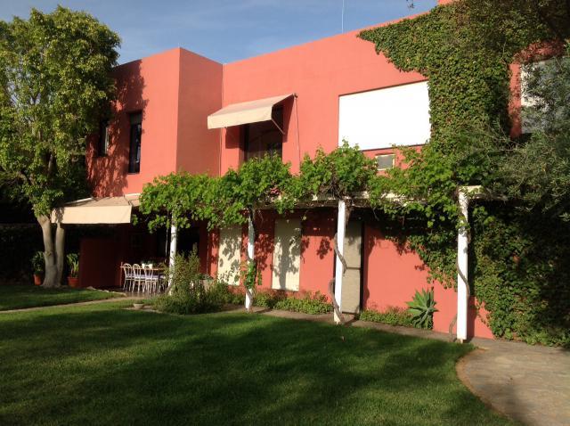 Kuća za odmor Mijas-Costa Objekat za odmor
