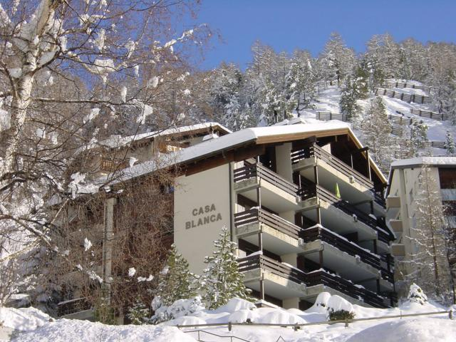 Vacation Apartment Zermatt Vacation Property