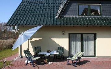 Ferienwohnung 684 - Hausfoto 1