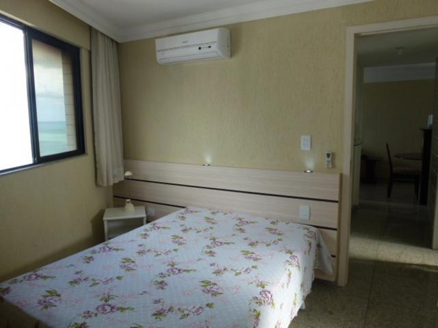 Ferienwohnung 6908 - Hausfoto 5