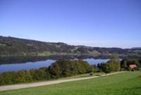 Bergbauernhof Haberstock