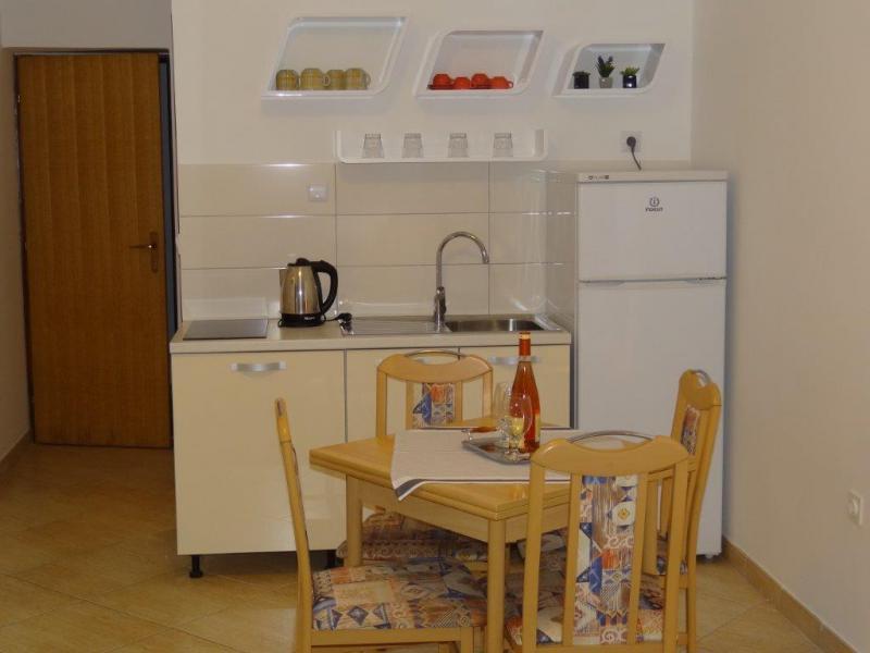 Ferienwohnung 6991 - Hausfoto 40
